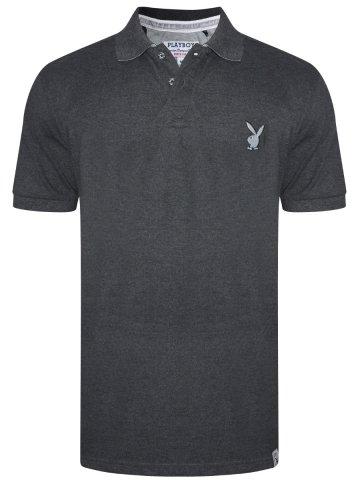 https://static1.cilory.com/308722-thickbox_default/playboy-charcoal-polo-t-shirt.jpg