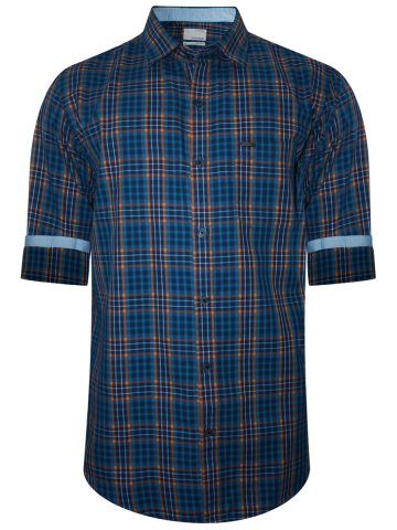 https://static4.cilory.com/308748-thickbox_default/peter-england-mid-blue-casual-shirt.jpg
