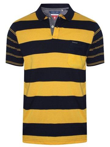 https://static3.cilory.com/309250-thickbox_default/proline-yellow-navy-pocket-polo-t-shirt.jpg