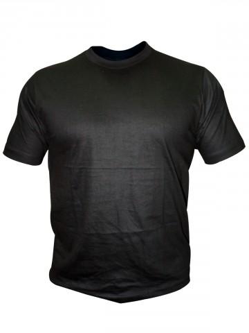 https://d38jde2cfwaolo.cloudfront.net/30957-thickbox_default/tsx-plain-black-round-neck-t-shirts.jpg