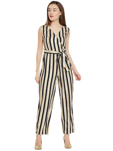 https://static8.cilory.com/309573-thickbox_default/iknow-offwhite-black-uptown-striped-jumpsuit.jpg