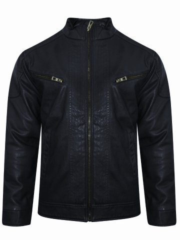 https://static2.cilory.com/310117-thickbox_default/double-barrel-navy-heavy-winter-jacket.jpg