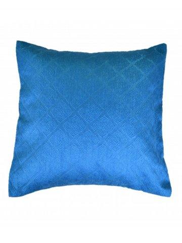 https://static8.cilory.com/311046-thickbox_default/me-sleep-cushion-cover-set-of-5-pcs.jpg