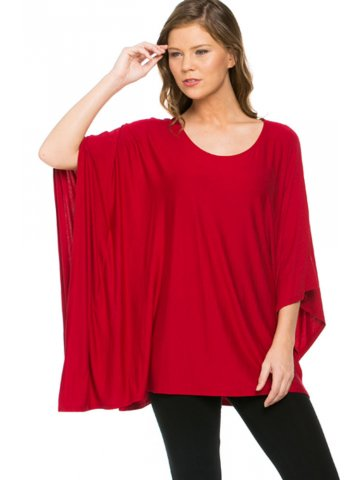 https://static3.cilory.com/311073-thickbox_default/elegant-lady-pure-color-o-neck-full-loose-casual-top.jpg