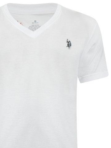 https://static8.cilory.com/314065-thickbox_default/uspolo-white-v-neck-t-shirt.jpg