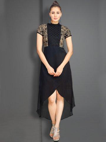 https://static4.cilory.com/314129-thickbox_default/plush-black-embroidered-kurti.jpg
