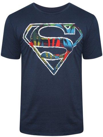 https://static1.cilory.com/314217-thickbox_default/superman-dress-blue-round-neck-t-shirt.jpg