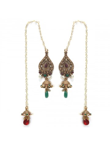 https://static9.cilory.com/31457-thickbox_default/elegant-polki-work-earrings-carved-with-stone-and-beads.jpg