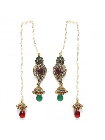 https://static8.cilory.com/31475-thickbox_default/elegant-polki-work-earrings-carved-with-stone-and-beads.jpg