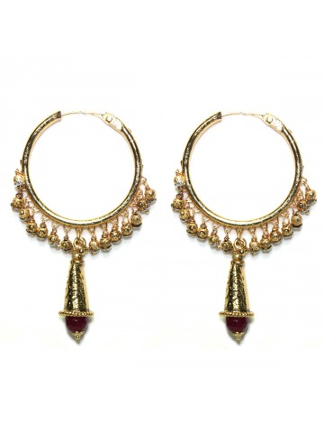 https://static2.cilory.com/31479-thickbox_default/elegant-polki-work-earrings-carved-with-stone-and-beads.jpg
