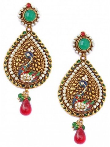 https://static3.cilory.com/314811-thickbox_default/ethnic-polki-work-earrings-carved-with-stone-and-beads.jpg