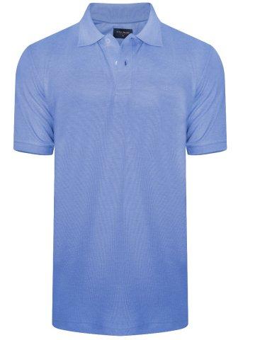 https://static9.cilory.com/315412-thickbox_default/peter-england-light-blue-polo-t-shirt.jpg