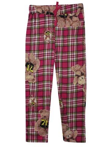 https://static1.cilory.com/315756-thickbox_default/doreme-pink-light-brown-kids-pyjama.jpg