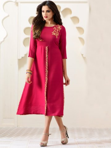 https://static8.cilory.com/316540-thickbox_default/swarna-red-brown-embroidered-kurti.jpg