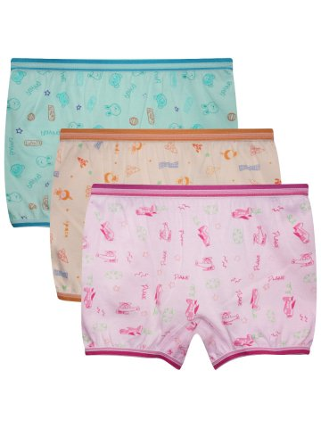 https://static3.cilory.com/317752-thickbox_default/bodycare-girls-bloomers-pack-of-3.jpg