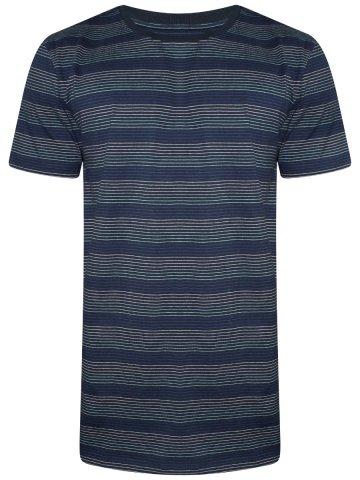 https://static8.cilory.com/318089-thickbox_default/soul-space-navy-organic-cotton-t-shirt.jpg