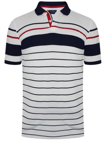 https://static6.cilory.com/318364-thickbox_default/peter-england-white-navy-polo-t-shirt.jpg
