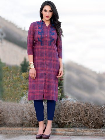 https://static3.cilory.com/318398-thickbox_default/faith-blue-red-cotton-embroidered-kurti.jpg