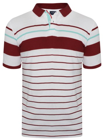 https://static3.cilory.com/318481-thickbox_default/peter-england-white-red-stripes-polo.jpg