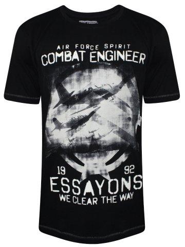 https://static7.cilory.com/318678-thickbox_default/spykar-black-engineer-round-neck-t-shirt.jpg