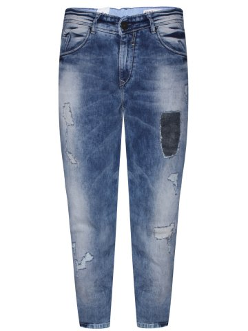 https://static7.cilory.com/319152-thickbox_default/spykar-light-blue-rugged-skinny-fit-stretch-jeans.jpg