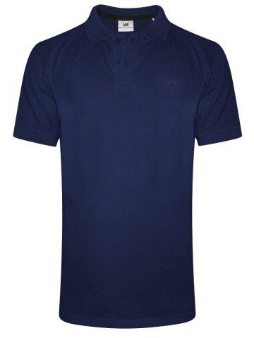 https://static2.cilory.com/319279-thickbox_default/lee-navy-polo-t-shirt.jpg