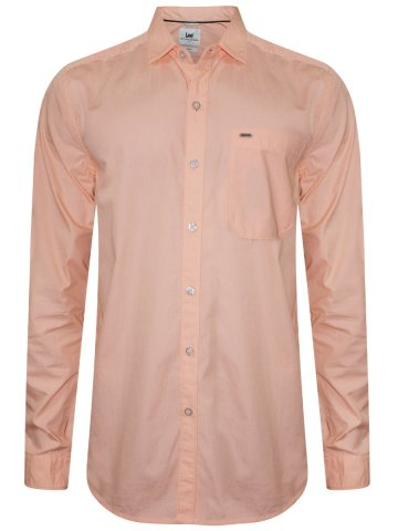 https://static9.cilory.com/319351-thickbox_default/lee-peach-casual-shirt.jpg