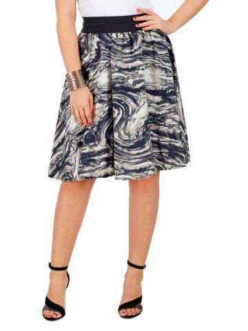 https://static3.cilory.com/320074-thickbox_default/netanya-grey-blue-skirt.jpg