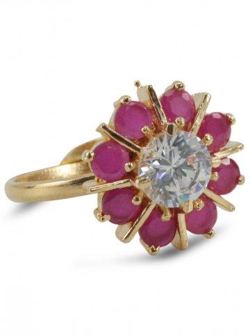 https://static8.cilory.com/321154-thickbox_default/nitara-series-american-diamond-ring.jpg