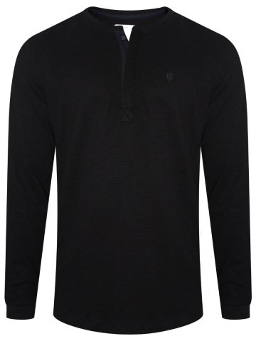 https://static7.cilory.com/321233-thickbox_default/uni-style-images-black-full-sleeves-henley-t-shirt.jpg