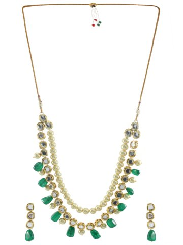 https://static9.cilory.com/322140-thickbox_default/elegance-series-double-layer-kundan-necklace-set.jpg