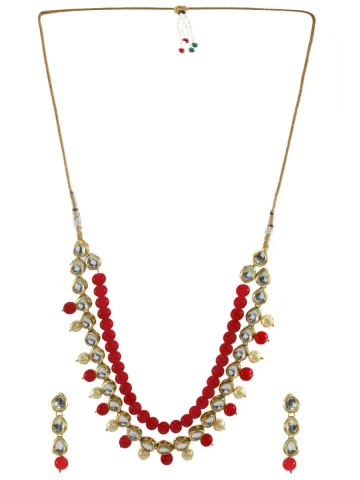 https://static7.cilory.com/322152-thickbox_default/elegance-series-double-layer-kundan-necklace-set.jpg