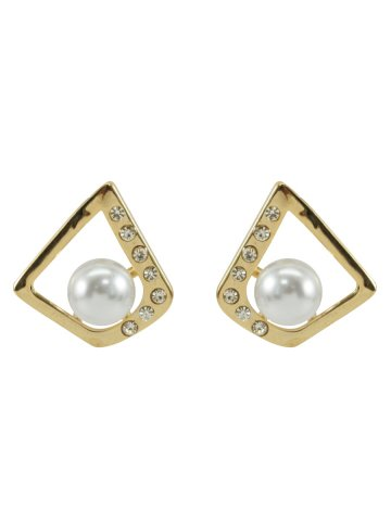 https://static1.cilory.com/322449-thickbox_default/maira-series-western-earrings.jpg
