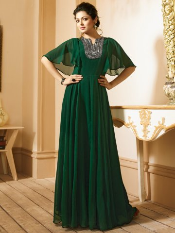 https://static5.cilory.com/322884-thickbox_default/nitya-bottle-green-kaftan-style-long-designer-kurti.jpg