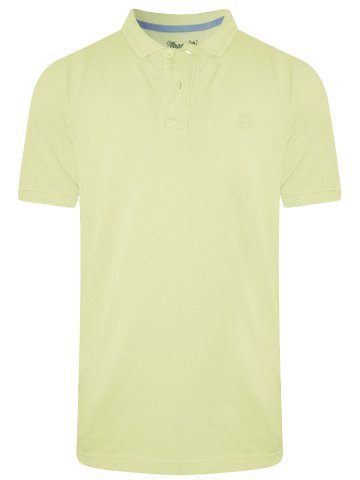 https://static8.cilory.com/323310-thickbox_default/wrangler-cream-polo-t-shirt.jpg