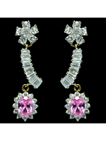 https://static8.cilory.com/32364-thickbox_default/american-diamond-earrings.jpg