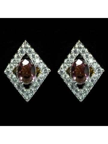 https://static9.cilory.com/32388-thickbox_default/american-diamond-earrings.jpg