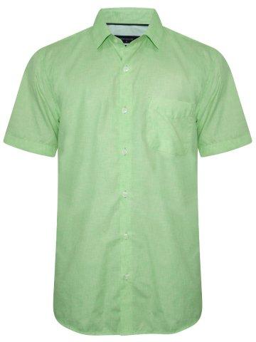https://static9.cilory.com/323938-thickbox_default/peter-england-light-green-formal-shirt.jpg