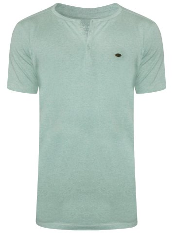 https://static6.cilory.com/324031-thickbox_default/numero-uno-light-green-melange-henley-t-shirt.jpg