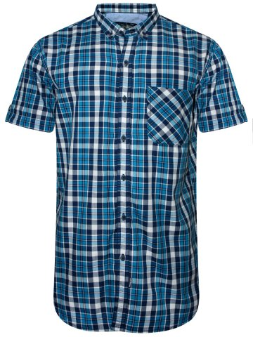 https://static.cilory.com/324423-thickbox_default/numero-uno-blue-casual-checks-shirt.jpg