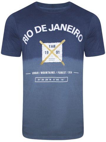 https://static9.cilory.com/327891-thickbox_default/tab91-de-janeiro-blue-round-neck-t-shirt.jpg