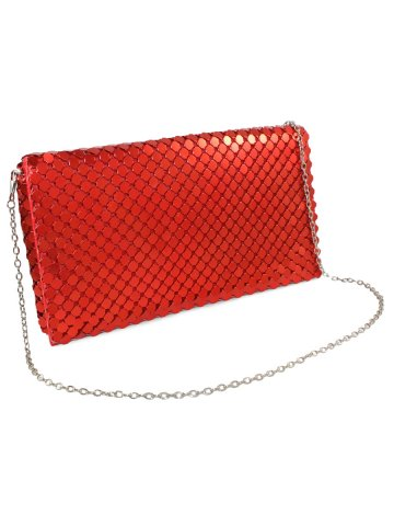 https://static9.cilory.com/330916-thickbox_default/estonished-red-clutch.jpg