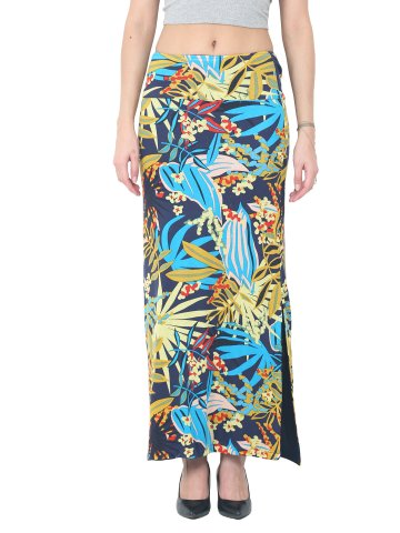 https://static4.cilory.com/332978-thickbox_default/trend-arrest-multicolor-reversible-skirt.jpg