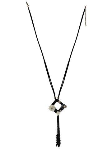 https://static5.cilory.com/337501-thickbox_default/nitara-series-western-neckwear.jpg