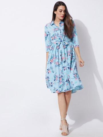 https://d38jde2cfwaolo.cloudfront.net/341245-thickbox_default/estonished-sky-blue-dress-with-belt.jpg