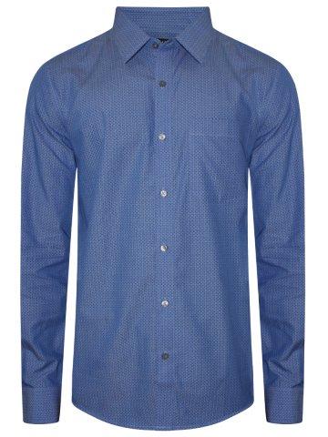 https://static8.cilory.com/344247-thickbox_default/turtle-light-blue-casual-shirt.jpg