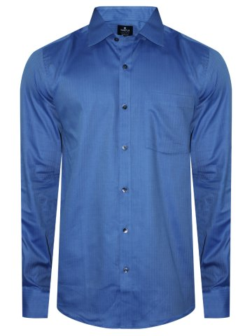 https://static.cilory.com/344393-thickbox_default/turtle-blue-formal-shirt.jpg