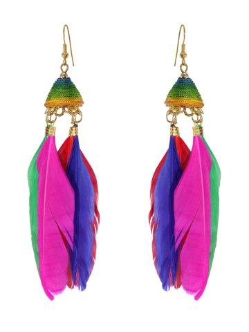 https://static7.cilory.com/344624-thickbox_default/maira-series-handicraft-earrings.jpg