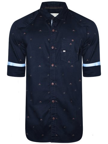 https://d38jde2cfwaolo.cloudfront.net/345910-thickbox_default/numero-uno-navy-casual-printed-full-sleeves-shirt.jpg