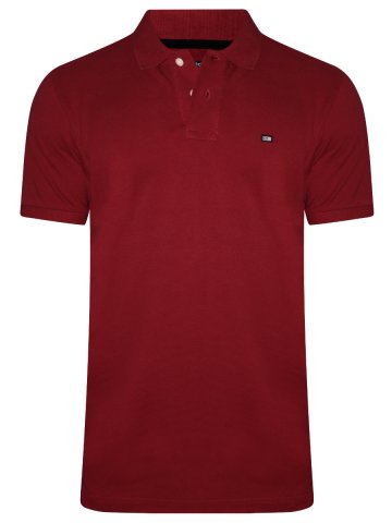 https://static.cilory.com/346636-thickbox_default/arrow-red-polo-t-shirt.jpg